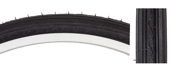 Sunlite Road Tire (24-inch)