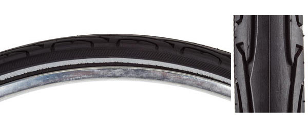 Sunlite Scales Tire (26-inch)