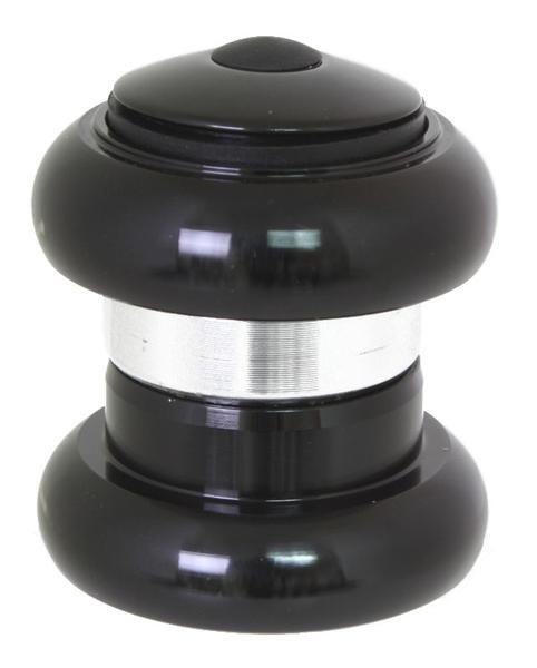 Sunlite Sealed Alloy Headset