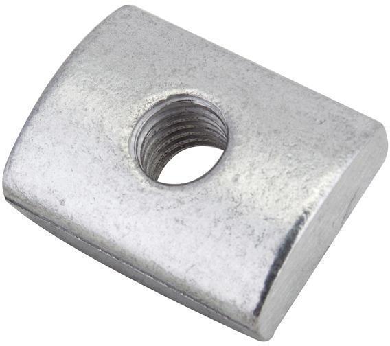 Sunlite Seatpost Plate Nut