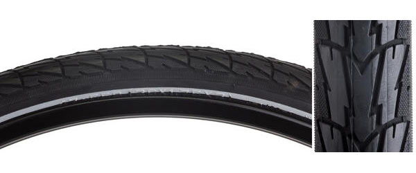 Sunlite Selecta Tire (26-inch)