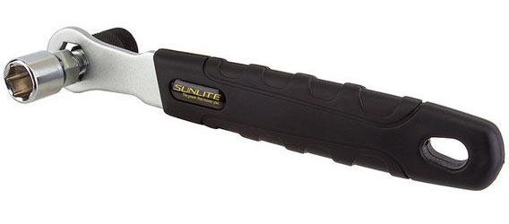 Sunlite Series III Crank Puller