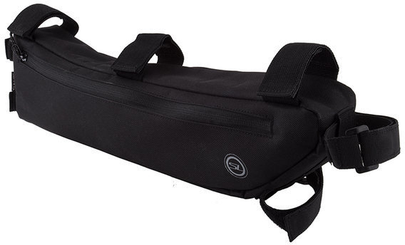Sunlite Short Haul Frame Bag