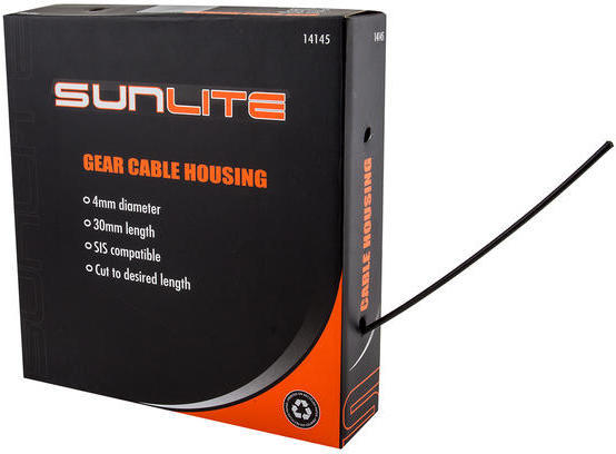 Sunlite SIS Housing Boxes Size: 4mm