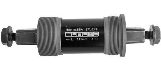 Sunlite SL-26 BB