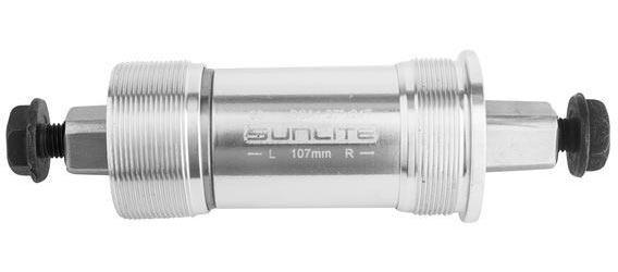 Sunlite SL-55 BB