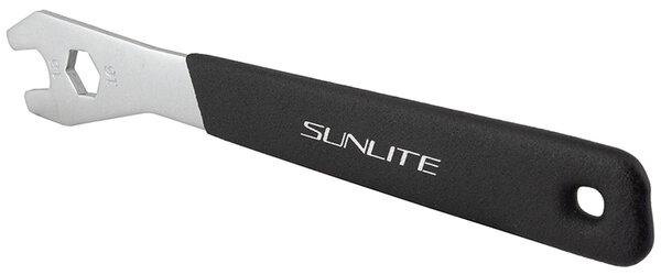 Sunlite Slim Pedal Wrench