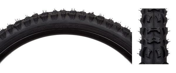 Sunlite Smoke MTB Tire