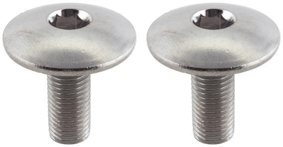 Sunlite Specialty BB Axle Bolt