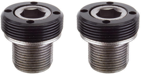 Sunlite Splined BB Bolt