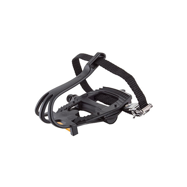 Sunlite Sport Road Pedals Color: Black