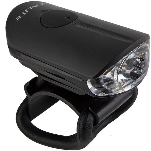 Sunlite Sprint-100 USB Headlight