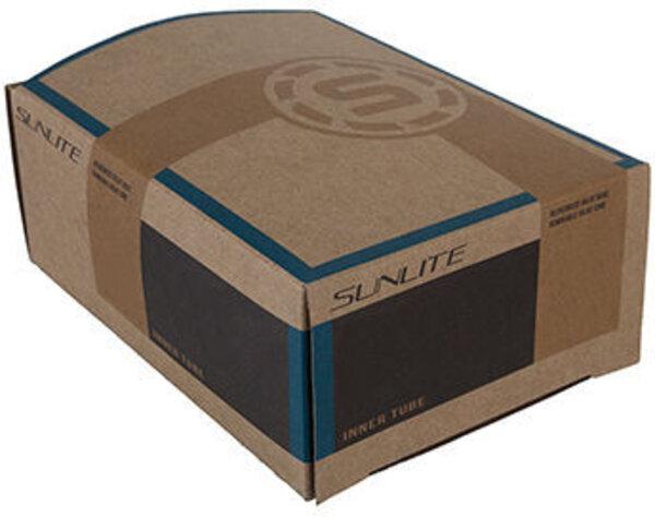 Sunlite Standard Presta Valve Tube 29-inch