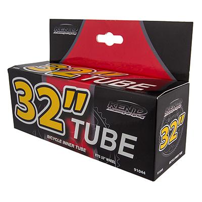 Sunlite Standard Schrader Valve Tube 32-inch