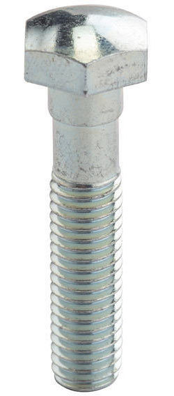 Sunlite Stem Binder Bolt