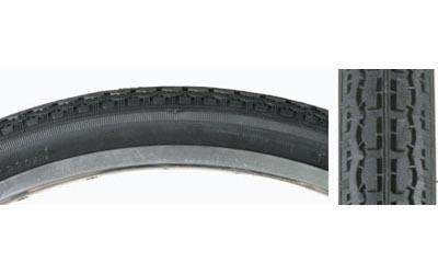 Sunlite Street S-7 Tire (24-inch)