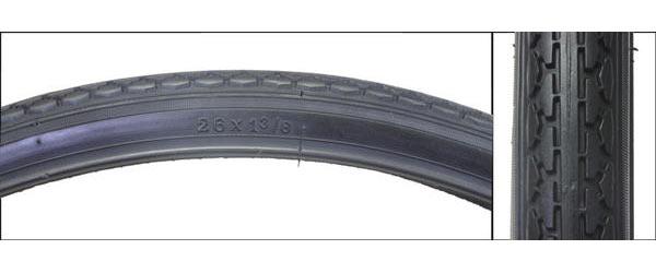 Sunlite Street V11 Tire (26 x 1 3/8)