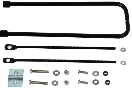 Sunlite Adjustable Strut Kit