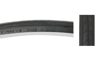 Sunlite Super HP Tire (27 x 1 1/4)