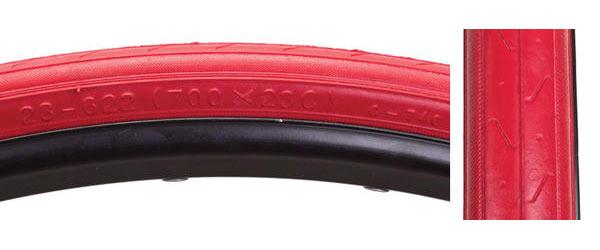 Sunlite Super HP Tire (700c)