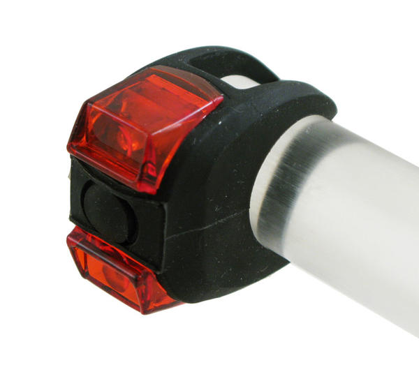 Sunlite TL-L220 OmniGrip Taillight