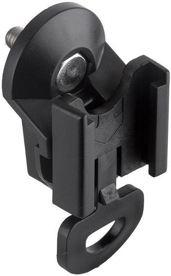 Sunlite TL-L225 Bracket Color: Black