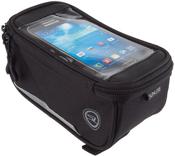 Sunlite Top Tube Phone Bento