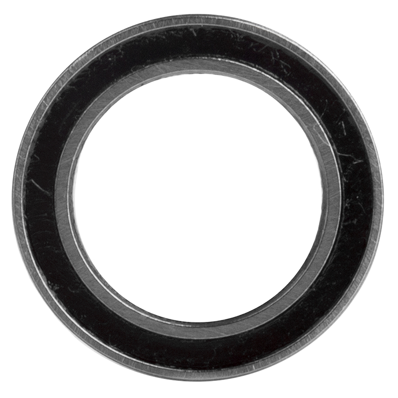 Sunlite Torqlite Pedal Cartridge Bearings