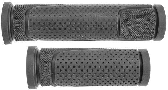 Sunlite TS Grips Length: 92/127mm