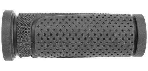 Black Gripshift 92//127Mm Sunlite Ts Grips Grips /& Tape
