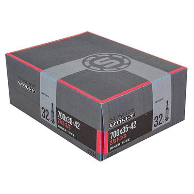 Sunlite Utili-T Standard Presta Valve Tube 700c
