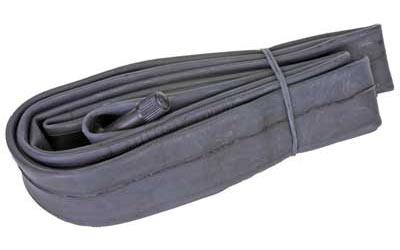 Sunlite Utili-T Standard Schrader Valve Tube 24 x 1.5-1.95
