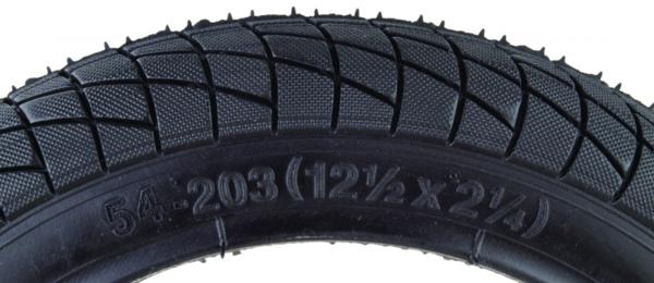 Sunlite Utilit Contact 12.5-inch