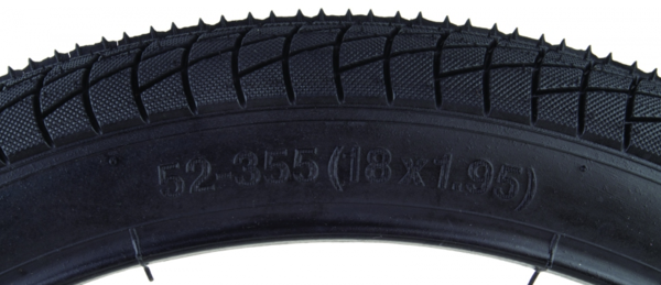 Sunlite UtiliT Contact 18-inch