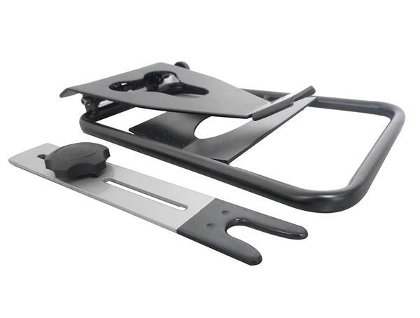 Sunlite Rear Adjustable Axle Stand
