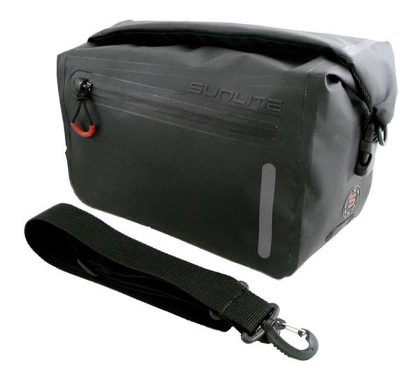 Sunlite Waterproof RackPack