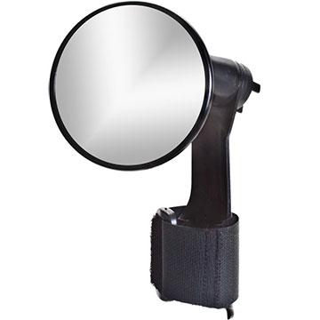 Sunlite Deluxe MTB Mirror