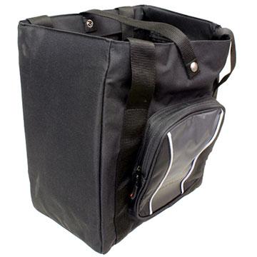 Sunlite Grocery Getter Pannier Bag