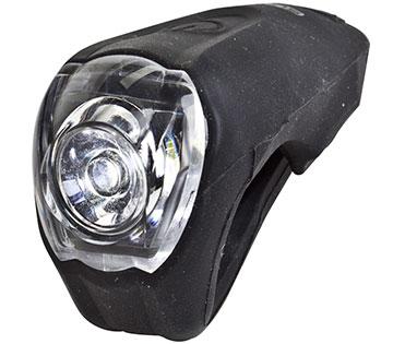 Sunlite HL-L106 USB Headlight