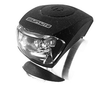 Sunlite HL-L200 Griplite Headlight