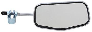 Sunlite Pentagonal Mirror