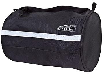Sunlite Utili-T Handlebar Roll Bag