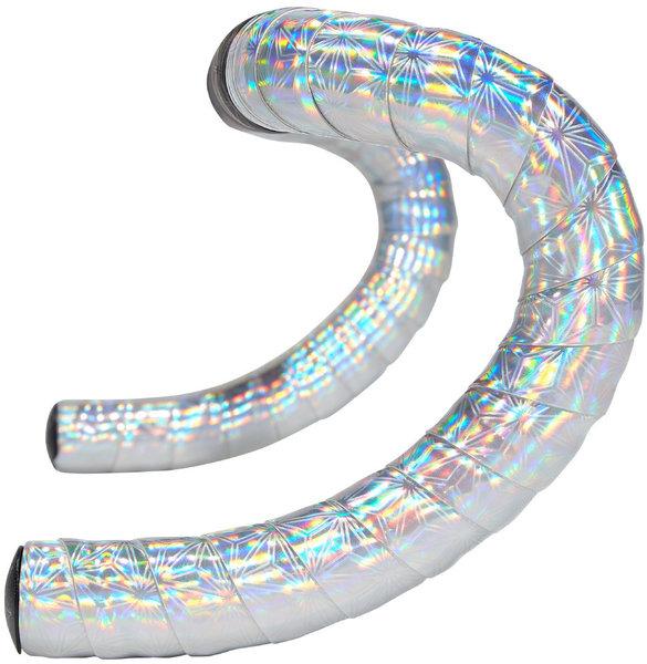 Supacaz Prizmatik Tape