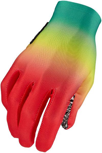 Supacaz SupaG Long Gloves - Splash