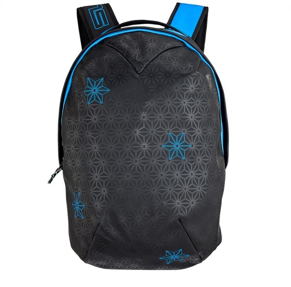 Supacaz Swag Bag