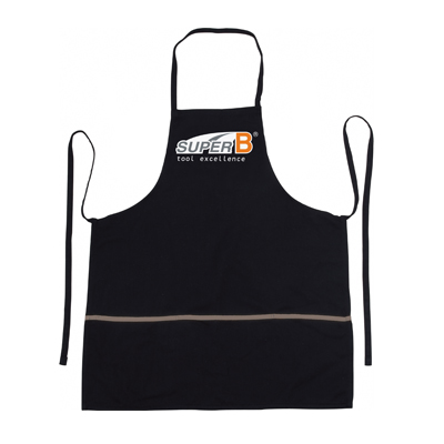 Super B Heavy Duty Apron