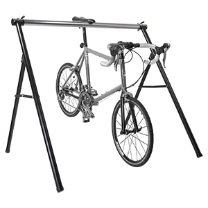 0d24a524e02 Super B Portable Storage Event Stand - West Point Cycles | Local ...