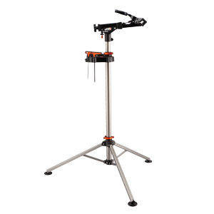 Super B Shop Repair Stand