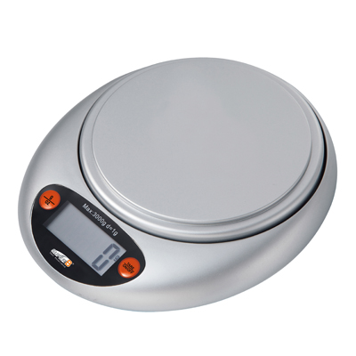 Super B Tabletop Digital Scale