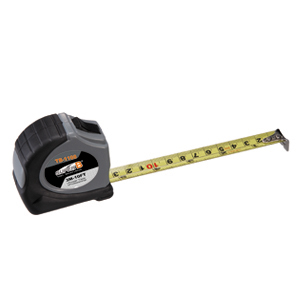 Super B Tape Measure